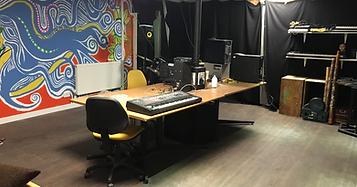 Dream Lab 1.png