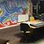 Dream Lab Hire