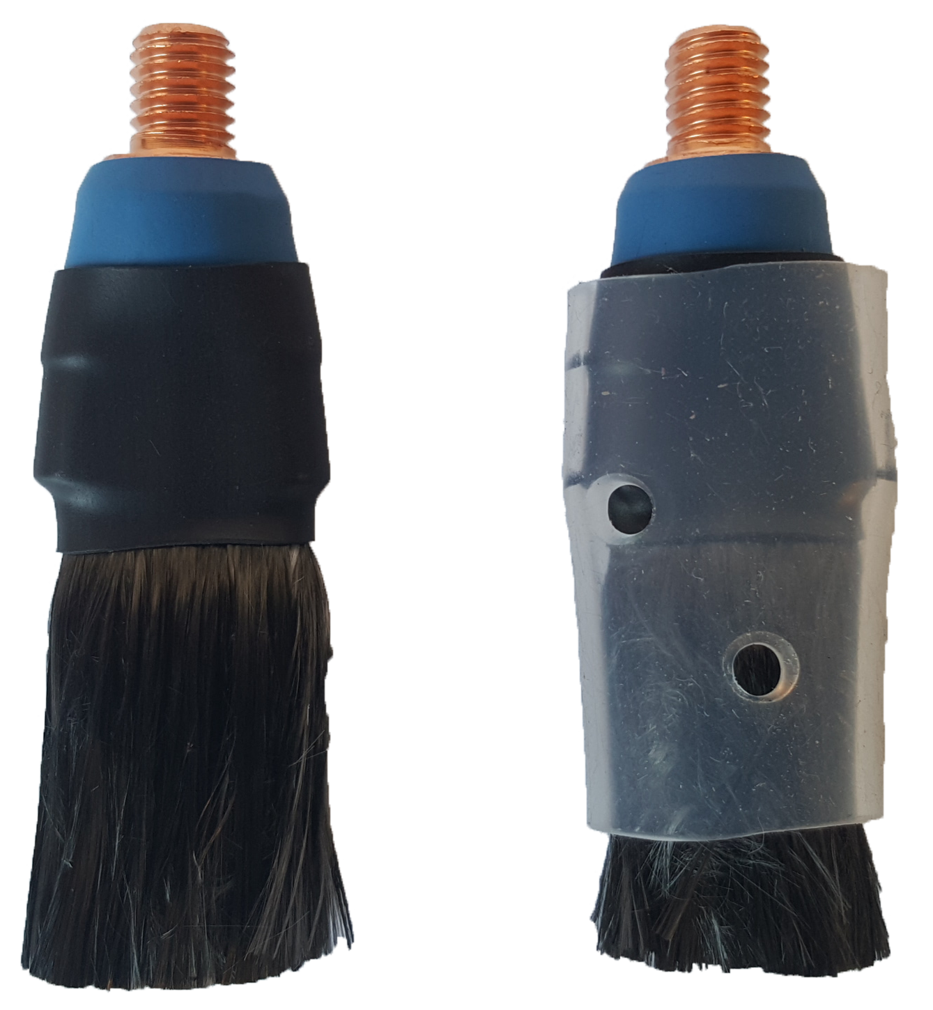 EKPRO-131 - Pro-M Brush and Pro-M Brush