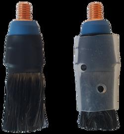 EKPRO-131 - Pro-M Brush and Pro-M Brush