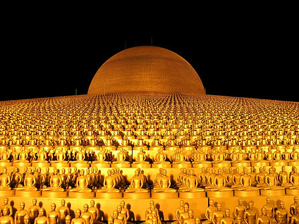 dhammakaya-pagoda-more-than-million-budh