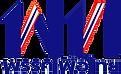 PTP_Logo.png