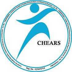 CHEARS Logo.jpg