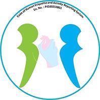 Chears SOcial  logo.jpg