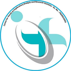CHEARs Anaytics Logo.jpg
