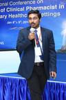 Dr. Ateendra Jha.jpg