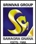 A._Shama_Rao_Foundation.jpg