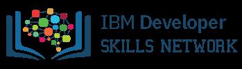 IBM_Skills_Network_Logo_-_Horizontal-349