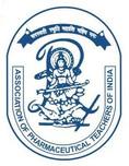 APTI-Logo2.jpg
