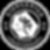 Distortion-logo.png