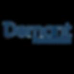 demant-logo.png