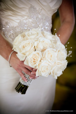 Wedding Bouquets & More
