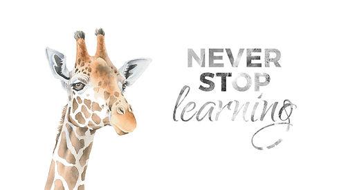 WebpageImageGiraffe.jpg