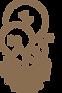 mail-logo-2.png