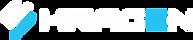 Лого бел.png