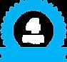 иконка сайт 2.png
