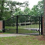 Driveway gates | Man Gates | Slidng Gates | Metal Gates | Custom Gates | Wrought Iron Railing | Wrough Iron