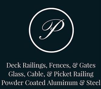 Metal Railing | Aluminum Railing Contractor | Aluminum Fencng | Steel Fencing | Sliding Gates | Driveway gates