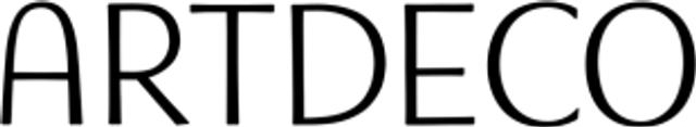 ArtDeco logga
