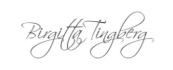 3 blogg birgitta