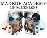 Linda Mehrens
