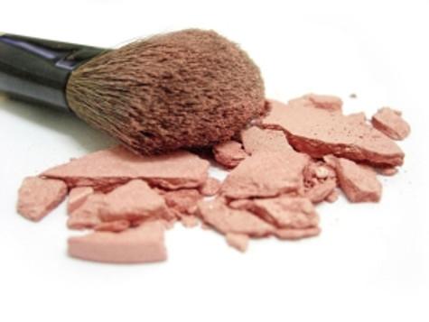 Härliga vår! Cecilia Lidén om vårens trender inom makeup
