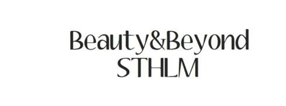 beauty&beyondsthlm