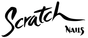 logo_scratch nails 2013