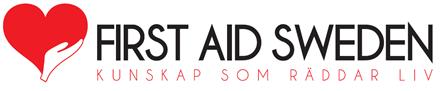 first-aid-sweden-logo_sv