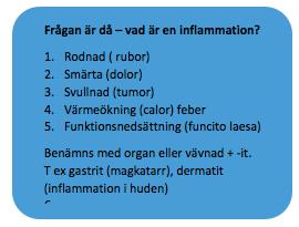 inflammation 2 BT