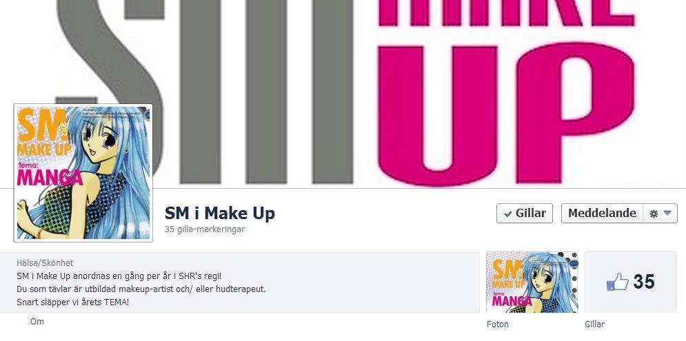 smimakeupfacebookfb