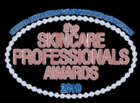 Möt The Skincare Professionals – SPA:s jury