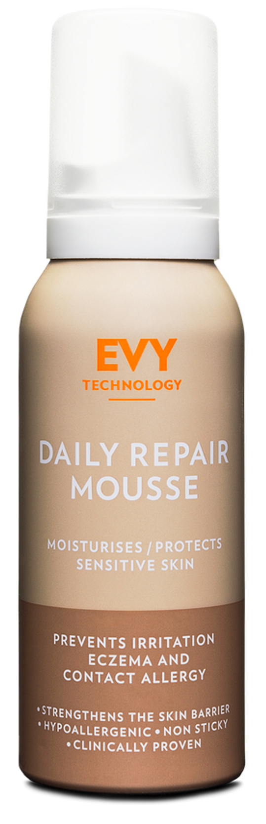 scandi b EVY_DailyRepairMousse-1