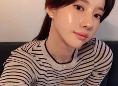Den koreanska hudvårdsrutinen