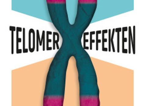 Telomereffekten och Hayflickgränsen – hur påverkar de hudens åldrande?