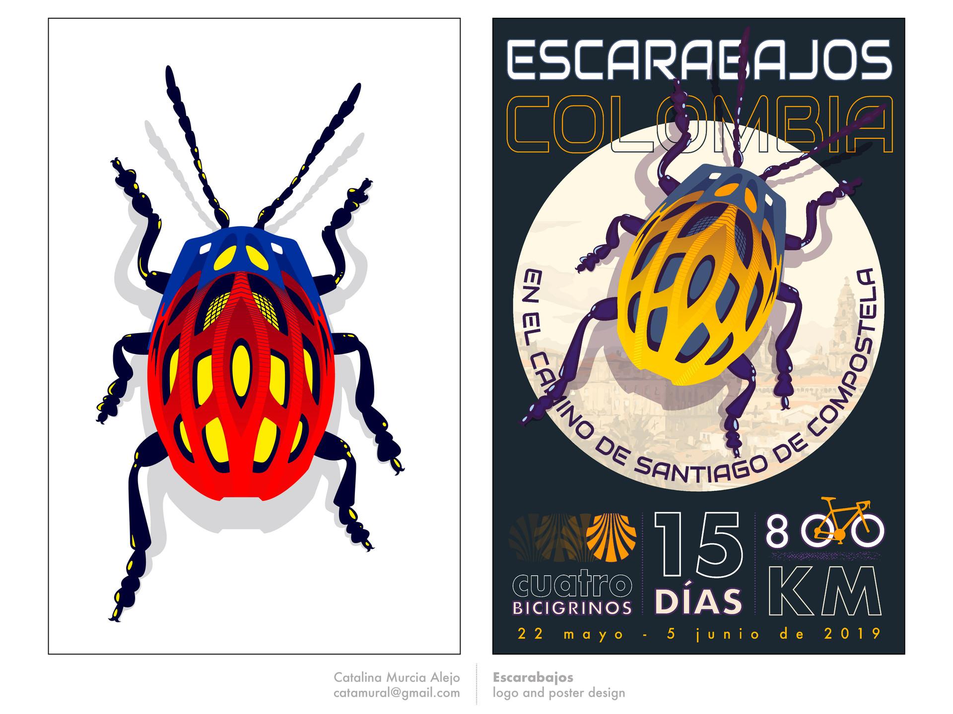 GraphicDesign-01.jpg