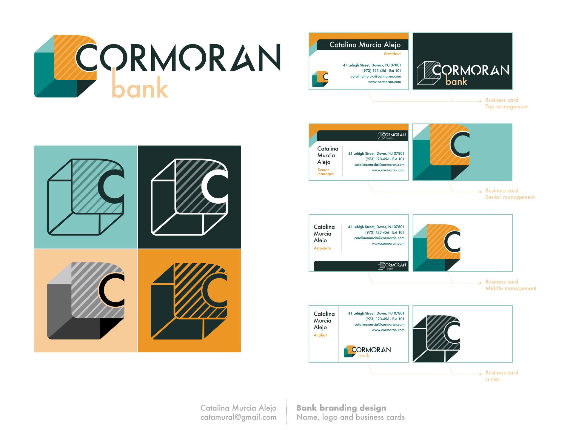 GraphicDesign-02.jpg