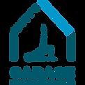 logo-3000x3000.png