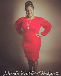 Pastor Nicole 3.jpg