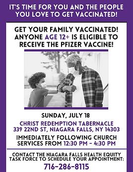 CRT 7.18 Vaccine Flyer.png
