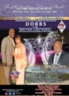 Dobbs postcard-New.jpg
