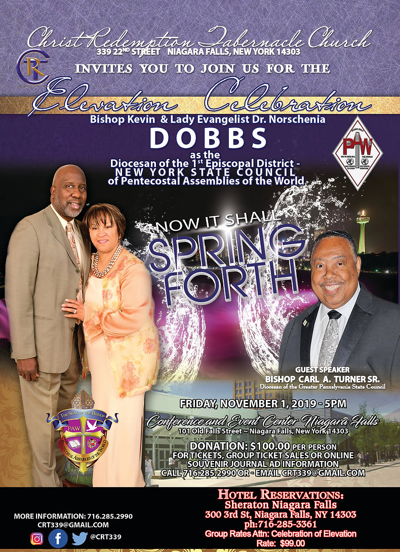 Dobbs postcard-New.jpg