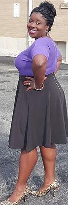 Pastor Nicole 5.jpg