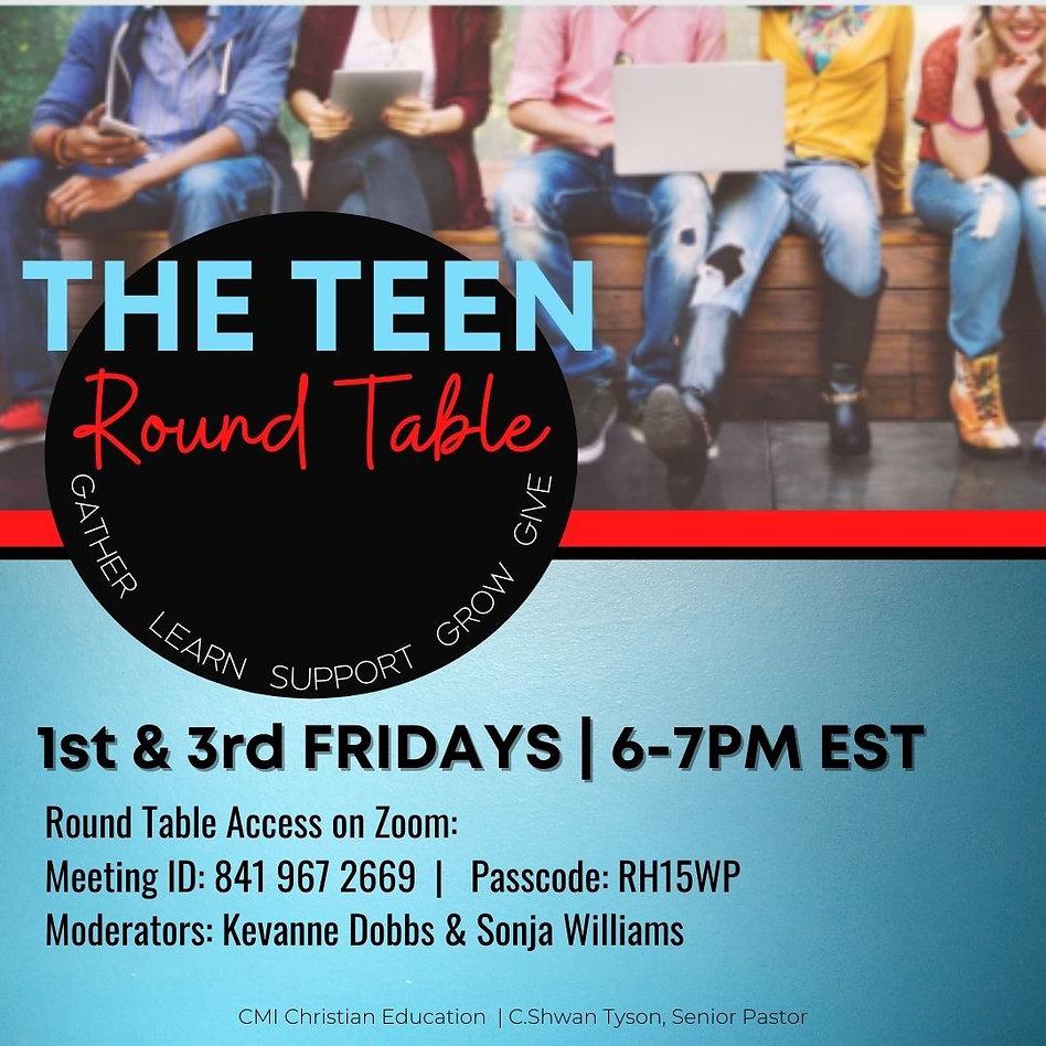 Teen Round.jpg