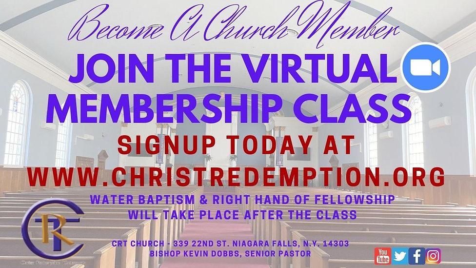 New Members flyers.jpg