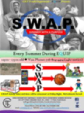 SWAP Flyer.jpg