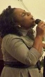 Pastor Nicole 1.jpg