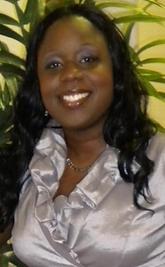 Pastor Nicole 6.png