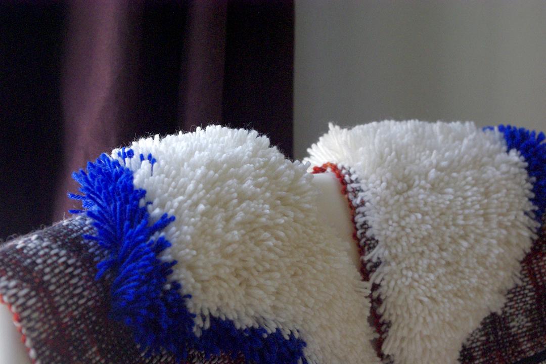 7_tisse-tapisse.jpg
