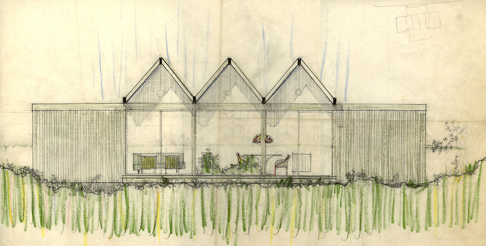 4_03.12 WITTSTEIN 1 Sketch_HG Estate.jpg